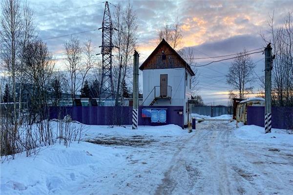 روسيا تفتح تحقيقا بعد أعمال شغب شهدها سجن روسي بسبب سوء المعاملة
