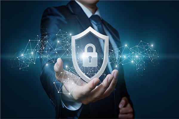 ارتفاع خسائر حوادث الأمن الرقمي في 2021