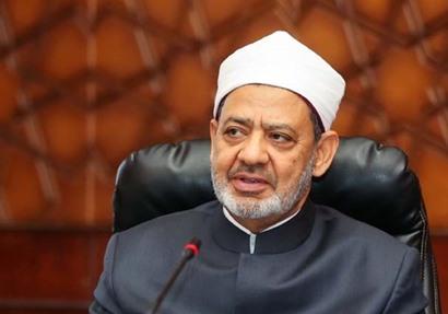 د.أحمد الطييب