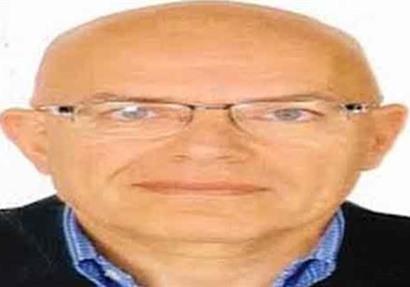 محمد قاسم  - رئيس المجلس التصديري للملابس الجاهزة