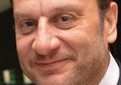 عمرو المنير - نائب وزير المالية للسياسات الضريبية