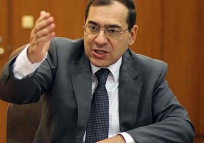 م. طارق الملا - وزير البترول