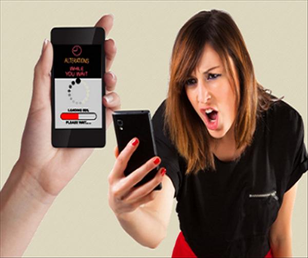 سوء خدمات الـ«4G».. تتصدر شكاوى الاتصالات بمصر