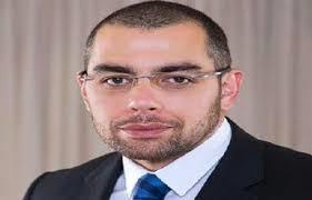 «برلماني»: شكوك حول حافز الإثابة الـ200% للعاملين بـ«الثقافة»