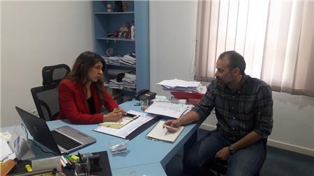 جامعة هليوبوليس تستقبل الباحث المصري بجامعة ماك جيل الكندية