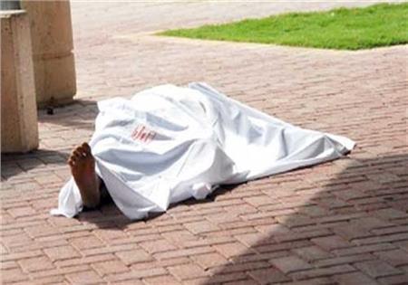 الأمن يكثف جهوده لكشف غموض مقتل شاب بالصف