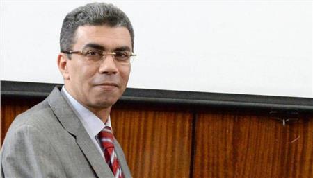 ياسر رزق يكتب: انتخابات الرئاسة.. و«الكتالوج» المصري!
