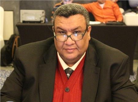 نائب برلمانى: نسب مشاركة الانتخابات تخذل أصحاب المقاطعة