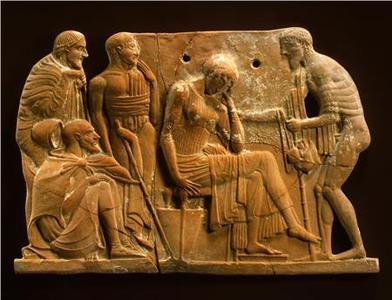حكايات| 3 حضارات قديمة بطشت بالمتحرشين .. «العبودية» عقوبة