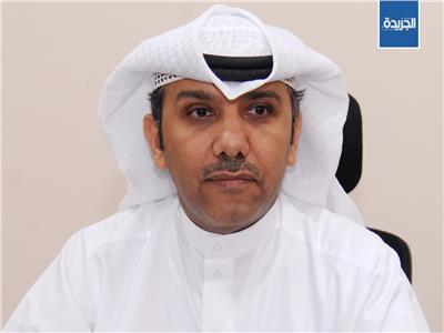 فيديو| إعلامي سعودي: القمة العربية كانت ناجحة بكل المقاييس