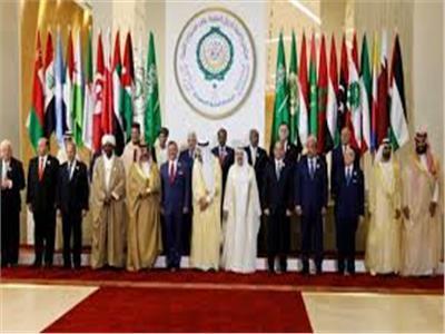 القادة العرب يدعمون المغرب فى استضافة مونديال ٢٠٢٦