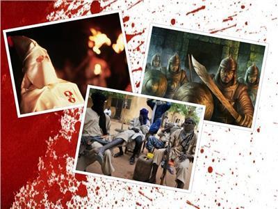 3 جماعات دموية اتخذت طرقًا استثنائية للتجنيد.. أعنفها «تمنح صكوك الجنة»