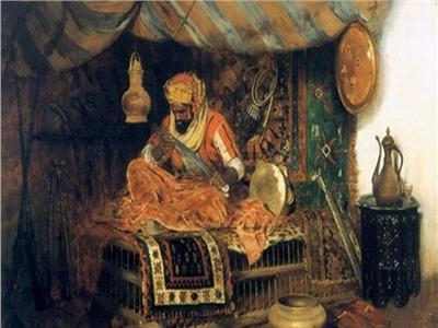 حكايات| كافور الإخشيدي.. حبشي «مسلوب الرجولة» حكم مصر وهزمته أبيات المتنبي