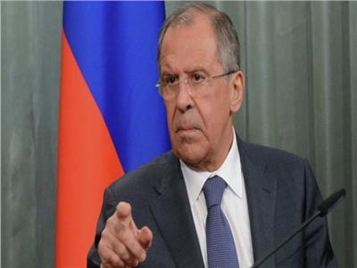 روسيا تبدي قلقها إزاء المواجهات في غزة