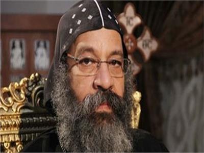 سكرتير المجمع المقدس: «شهداء ليبيا» باركوا مصر بحضورهم