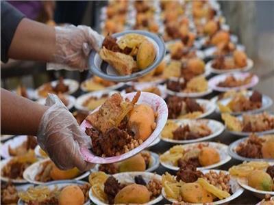 صور.. تعرف على مواعيد إفطار الجاليات المصرية بالخارج