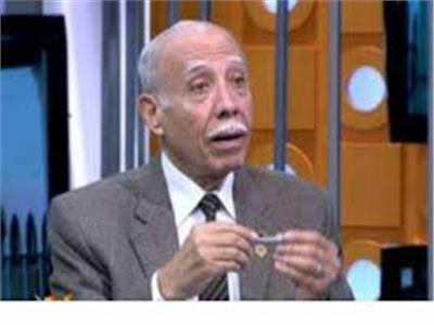 فيديو  خبير عسكري: العملية الشاملة سيناء 2018 مستمرة في رمضان
