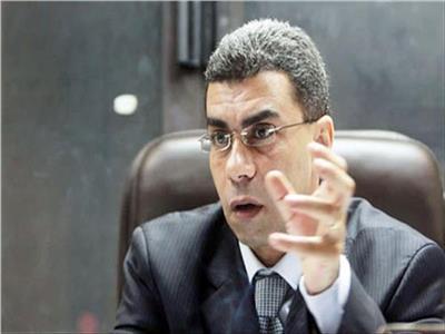 ياسر رزق يكتب: رفع أسعار الطاقة.. وزيادة الأجور والمعاشات