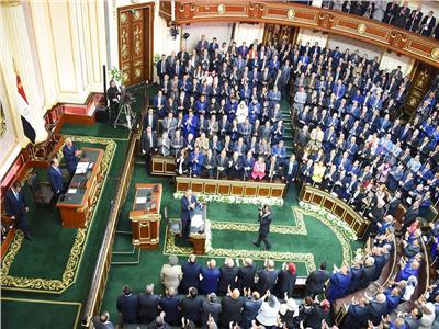 تنصيب السيسي| سياسيون وحزبيون عن «الرئيس»: أعاد ريادة مصر على الصعيدين الدولي والإقليمي