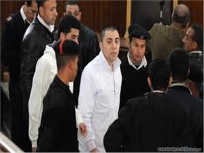 3 يوليو.. الحكم على «مشاغب» و7 آخرين بـ«تنظيم وايت نايتس»