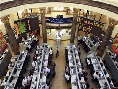البورصة تمنح شركة «رواد مصر» مهلة لاستيفاء شروط القيد