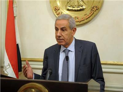 مصر تستضيف المؤتمر الختامي لبرنامج نقل التكنولوجيا الصديقة للبيئة