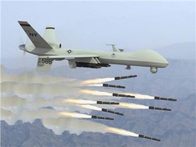 التحالف العربي يشن أكبر هجوم على اليمن
