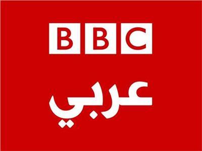 مقيم دعوى bbc:«الحكم صدمة.. ولكن نثق في نزاهة القضاء»