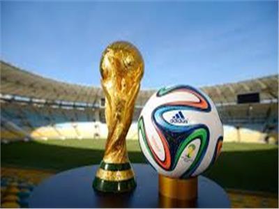 شاهد| تليفزيون الكويت يشارك المصريين فرحتهم بكأس العالم