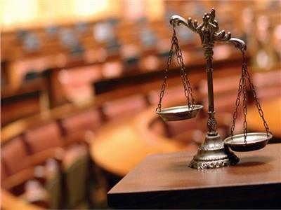 الخميس.. الحكم على صاحب شركة استيراد هارب من أحاكم قضائية