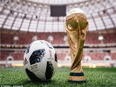 «الأرصاد الروسية» تعلن حالة الطقس خلال مباراة «مصر وأوروجواي»