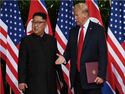 لمن صوتت «كوريا الشمالية» في سباق الترشح لتنظيم مونديال 2026؟