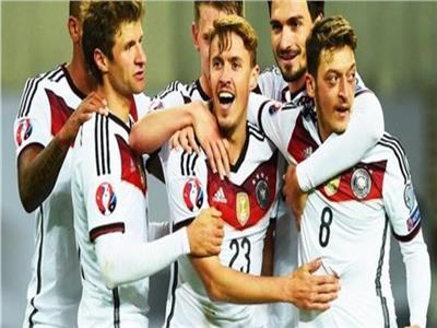 10 آلاف مباراة افتراضية تنحاز للمنتخب الألمانى وترشحه ليكون بطل مونديال ٢٠١٨