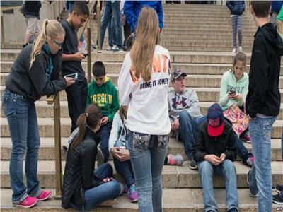 دراسة تدق ناقوس الخطر.. نصف شباب أمريكا مهددون بالمرض في 2030