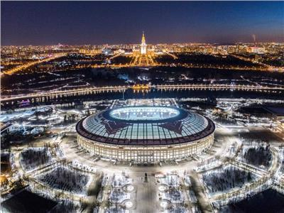 روسيا 2018| «من 90 لـ2014».. شاهد كيف تطور حفل افتتاح المونديال
