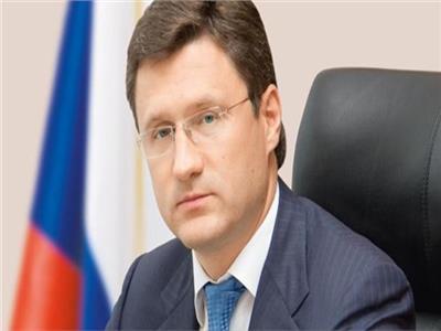 روسيا والسعودية تتفقان على توسيع التعاون في قطاع النفط والغاز