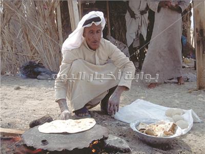 حكايات  أكلات العيد عمرها مئات السنين.. «على كل شكل ولون»