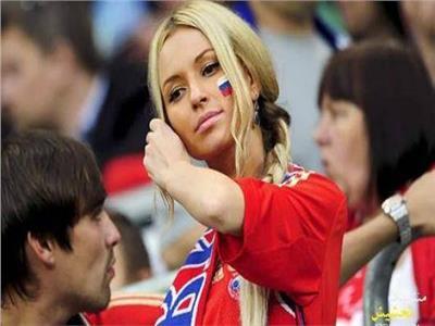 الكرملين: ممارسة الروسيات للجنس مع مشجعي المونديال «حرية شخصية»