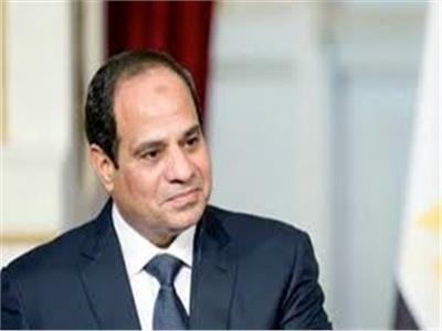 الجريدة الرسمية تنشر قرار «السيسي» بمد حالة الطوارئ