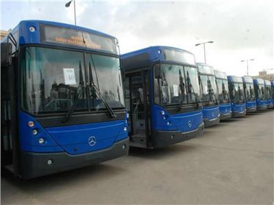 حقيقة ارتفاع أسعار تذاكر أتوبيسات النقل العام لـ8 جنيهات