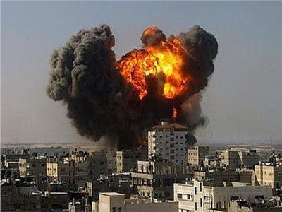 ارتفاع عدد قتلى هجوم جلال اباد لـ10