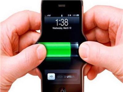8 نصائح للحفاظ على بطارية الهاتف.. تعرف عليها