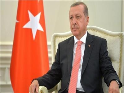 أردوغان: قد نربط هيئة الأركان بوزارة الدفاع