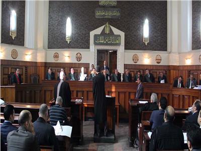 الخميس.. الحكم في أكبر قضية لتجارة الأعضاء البشرية