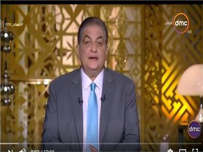 القابضة للنقل البري: تشكيل لجنة استثمار بالتعاون مع قناة السويس