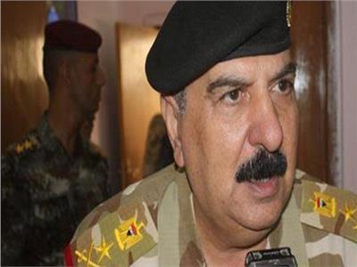 العراق: انطلاق عملية عسكرية واسعة لتعقب خلايا داعش شمال ديالي