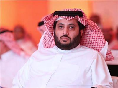فيديو  عدلي القيعي: علاقة الأهلي وتركي آل الشيخ أُفسدت بفعل فاعل