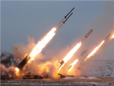 التحالف العربي يقصف مطار صنعاء والقاعدة الجوية بـ6 غارات