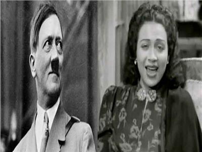 حكايات| مصريات في عالم الجاسوسية.. إحداهن أدخلت الألمان لـ«القاهرة»