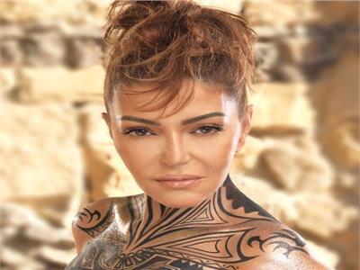 تعرف على موعد طرح سميرة سعيد أغنية «SuperMan»